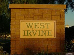 Tiny photo for 1108 Sunny St, Irvine, CA 92602 (MLS # 8771108)