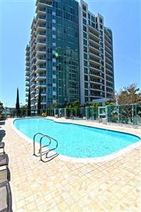Photo of 5122 Sunny St, Irvine, CA 92612 (MLS # 8755122)