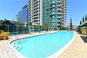 Tiny photo for 5122 Sunny St, Irvine, CA 92612 (MLS # 8755122)