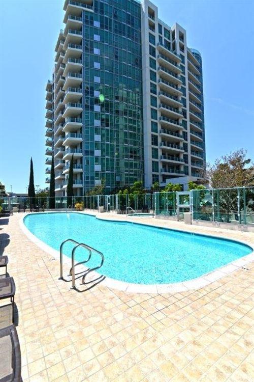 Photo for 5122 Sunny St, Irvine, CA 92612 (MLS # 8755122)