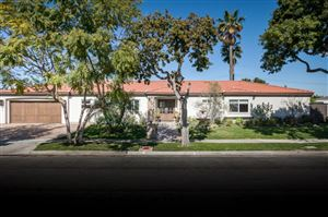 Photo of 2123 Sunny St, Newport Beach, CA 92660 (MLS # 8732123)