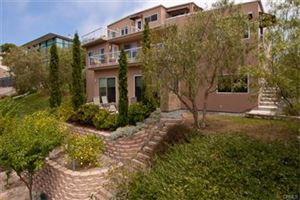 Photo of 1152 Sunny St, Laguna Beach, CA 92651 (MLS # 8701152)