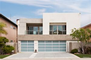 Photo of 8181 Sunny St, Huntington Beach, CA 92649 (MLS # 8558181)