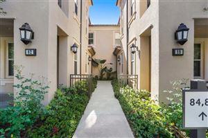 Photo of 5192 Sunny St, Irvine, CA 92620 (MLS # 8795192)