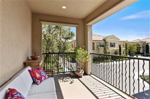 Tiny photo for 5192 Sunny St, Irvine, CA 92620 (MLS # 8795192)