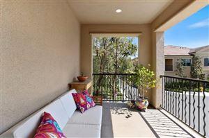 Tiny photo for 5192 Sunny St, Irvine, CA 92620 (MLS # 8795192)
