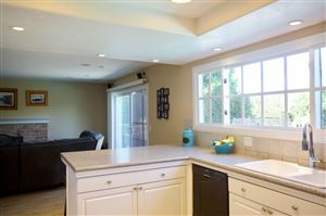 Tiny photo for 5213 Sunny St, Huntington Beach, CA 92647 (MLS # 8795213)