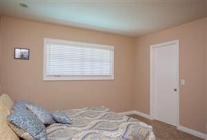 Tiny photo for 5213 Sunny St, Huntington Beach, CA 92647 (MLS # 8795213)