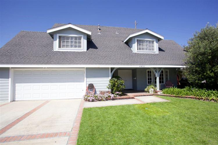 Photo for 5213 Sunny St, Huntington Beach, CA 92647 (MLS # 8795213)