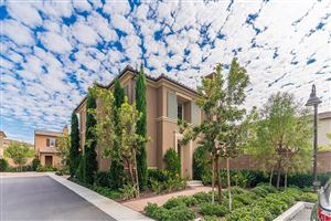 Photo of 4225 Sunny St, Irvine, CA 92618 (MLS # 8784225)