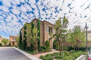 Photo of 4225 Sunny St, Irvine, CA 92618 (MLS # 8784225)