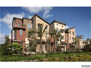 Photo of 1238 Sunny St, Irvine, CA 92612 (MLS # 8751238)