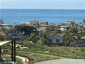 Photo of 1270 Sunny St, Newport Beach, CA 92663 (MLS # 8771270)