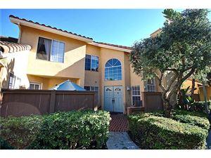 Photo of 2273 Sunny St, Irvine, CA 92614 (MLS # 8752273)