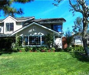 Photo of 1279 Sunny St, Irvine, CA 92604 (MLS # 8741279)