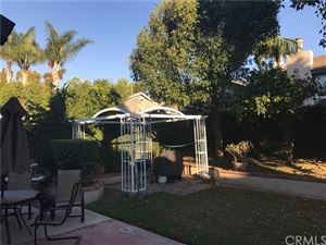 Photo of 4303 Sunny St, Irvine, CA 92620 (MLS # 8544303)