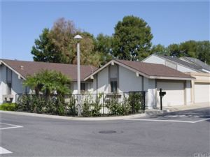 Photo of 8303 Sunny St, Irvine, CA 92604 (MLS # 8758303)