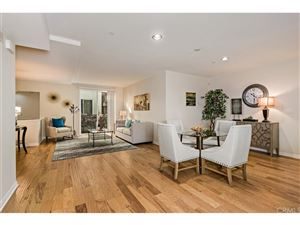 Photo of 2329 Sunny St, Irvine, CA 92612 (MLS # 8772329)
