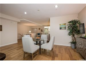 Tiny photo for 2329 Sunny St, Irvine, CA 92612 (MLS # 8772329)
