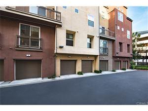 Tiny photo for 2329 Sunny St, Irvine, CA 92612 (MLS # 8772329)
