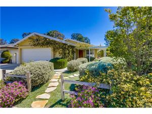 Photo of 3347 Sunny St, Mission Viejo, CA 92692 (MLS # 8773347)