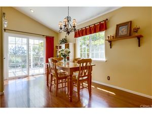 Tiny photo for 3347 Sunny St, Mission Viejo, CA 92692 (MLS # 8773347)
