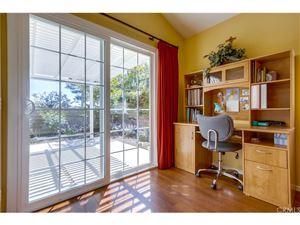 Tiny photo for 3347 Sunny St, Mission Viejo, CA 92692 (MLS # 8773347)