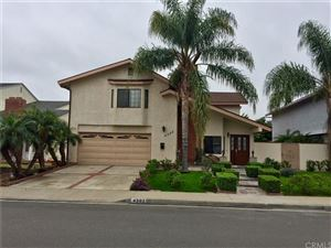 Photo of 3358 Sunny St, Irvine, CA 92604 (MLS # 8703358)