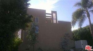 Photo of 9405 Sunny St, Santa Monica, CA 90404 (MLS # 8529405)