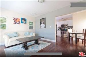 Photo of 2436 Sunny St, Santa Monica, CA 90404 (MLS # 8722436)