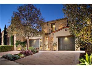 Photo of 3443 Sunny St, Irvine, CA 92603 (MLS # 8783443)