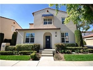 Photo of 8459 Sunny St, Irvine, CA 92602 (MLS # 8728459)