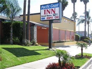 Photo of 2460 Sunny St, Redondo Beach, CA 90277 (MLS # 8602460)