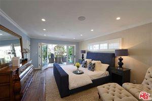 Tiny photo for 3466 Sunny St, Santa Monica, CA 90403 (MLS # 8750466)