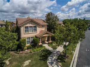 Photo of 3472 Sunny St, Irvine, CA 92606 (MLS # 8723472)