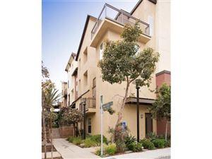 Photo of 5472 Sunny St, Irvine, CA 92612 (MLS # 8785472)