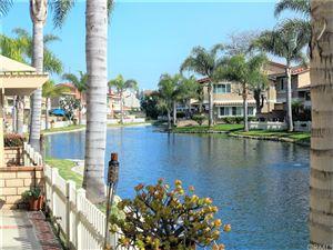Tiny photo for 3516 Sunny St, Huntington Beach, CA 92648 (MLS # 8753516)