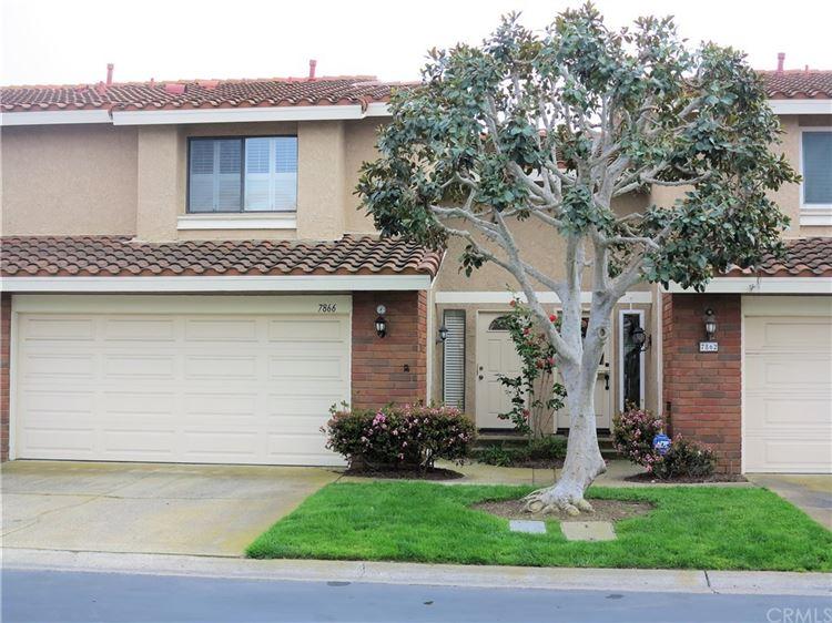 Photo for 3516 Sunny St, Huntington Beach, CA 92648 (MLS # 8753516)