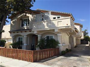 Photo of 5520 Sunny St, Redondo Beach, CA 90278 (MLS # 8785520)