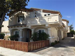 Photo of 5520 Sunny St, Redondo Beach, CA 90278 (MLS # 8785520)