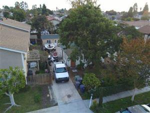 Photo of 2559 Sunny St, Huntington Beach, CA 92647 (MLS # 7982559)