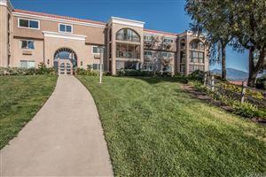 Photo of 4581 Sunny St, Laguna Woods, CA 92637 (MLS # 8614581)