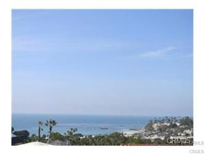 Photo of 3597 Sunny St, Laguna Beach, CA 92651 (MLS # 8153597)