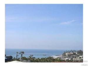 Photo of 3597 Sunny St, Laguna Beach, CA 92651 (MLS # 8153597)