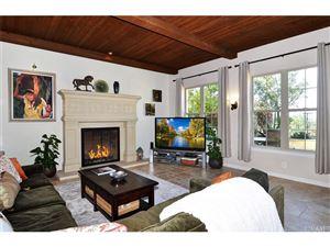 Tiny photo for 2597 Sunny St, Irvine, CA 92603 (MLS # 8752597)