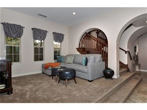 Tiny photo for 2597 Sunny St, Irvine, CA 92603 (MLS # 8752597)