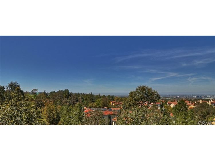 Photo for 2597 Sunny St, Irvine, CA 92603 (MLS # 8752597)