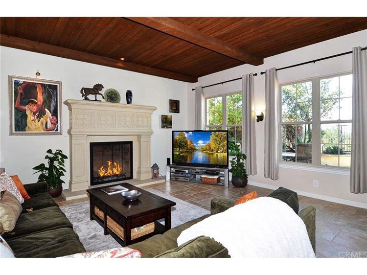 Photo of 2597 Sunny St, Irvine, CA 92603 (MLS # 8752597)