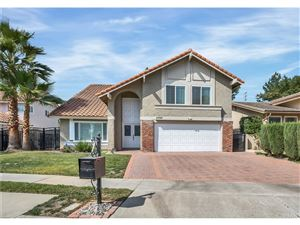 Photo of 7618 Sunny St, Lake Forest, CA 92630 (MLS # 8767618)
