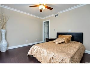 Tiny photo for 7618 Sunny St, Lake Forest, CA 92630 (MLS # 8767618)